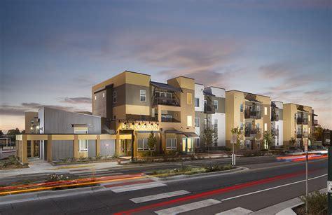Cheap Apartments In Denver Math Wallpaper Golden Find Free HD for Desktop [pastnedes.tk]