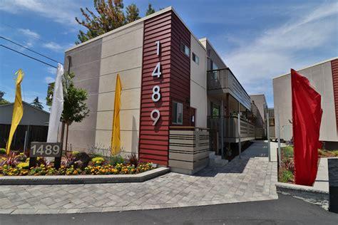 Cheap Apartments In San Jose Math Wallpaper Golden Find Free HD for Desktop [pastnedes.tk]
