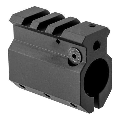 Cheap Ar15 M16 Adjustable Gas Blocks J P Enterprises Review