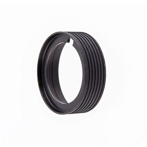 Cheap Ar15 Slip Ring Aluminum Black Brownells