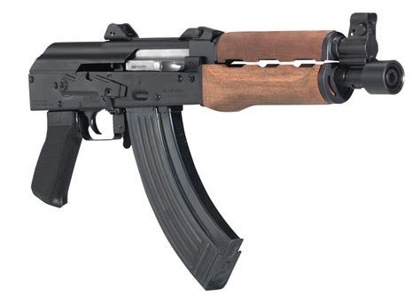Cheap As Dirt Guns And Ammo