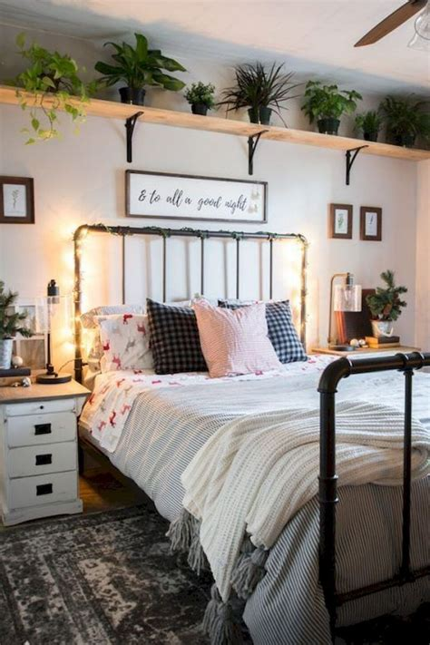 Cheap Bedroom Makeover Iphone Wallpapers Free Beautiful  HD Wallpapers, Images Over 1000+ [getprihce.gq]