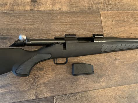 Cheap Bolt Action Rifles For Sael