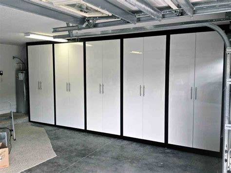 Cheap Cabinets For Garage Make Your Own Beautiful  HD Wallpapers, Images Over 1000+ [ralydesign.ml]