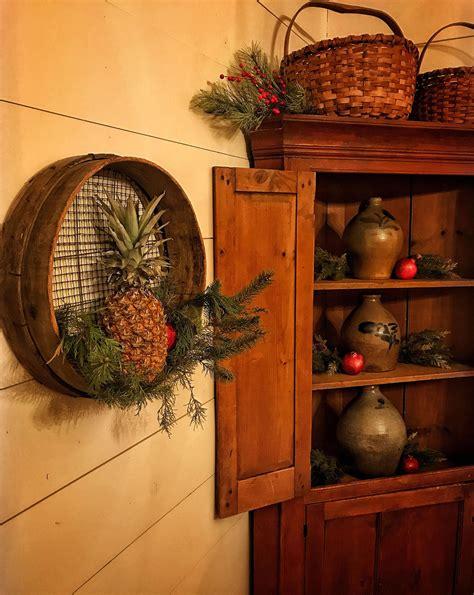 Cheap Country Primitive Home Decor Home Decorators Catalog Best Ideas of Home Decor and Design [homedecoratorscatalog.us]