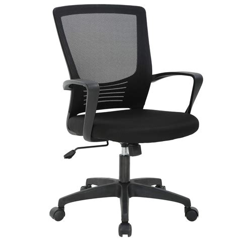 Cheap Cute Furniture Iphone Wallpapers Free Beautiful  HD Wallpapers, Images Over 1000+ [getprihce.gq]