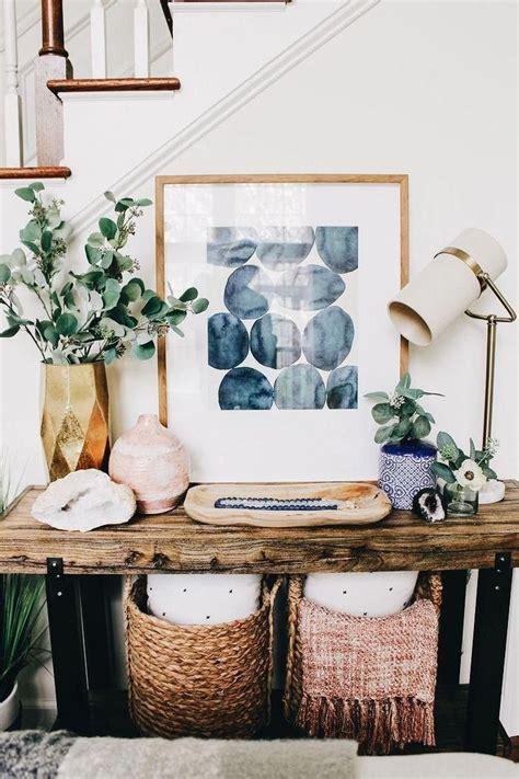 Cheap Decoration For Home Home Decorators Catalog Best Ideas of Home Decor and Design [homedecoratorscatalog.us]