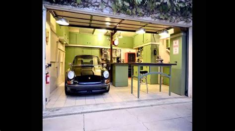 Cheap Detached Garage Make Your Own Beautiful  HD Wallpapers, Images Over 1000+ [ralydesign.ml]