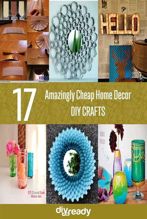 Cheap Diy Home Decor Crafts Home Decorators Catalog Best Ideas of Home Decor and Design [homedecoratorscatalog.us]