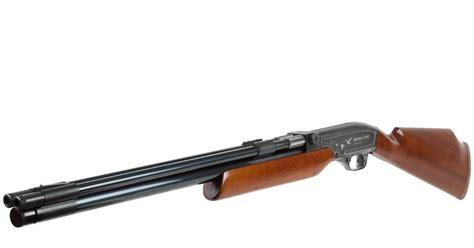 Cheap Double Barrel Shotgun Canada