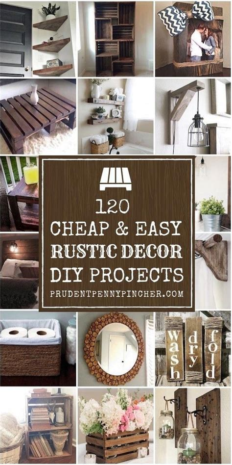 Cheap Easy Diy Home Decor Home Decorators Catalog Best Ideas of Home Decor and Design [homedecoratorscatalog.us]