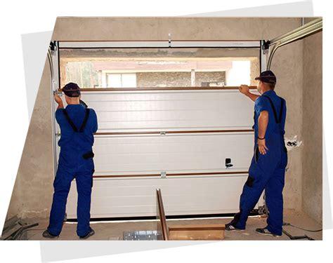 Cheap Garage Door Repair Make Your Own Beautiful  HD Wallpapers, Images Over 1000+ [ralydesign.ml]