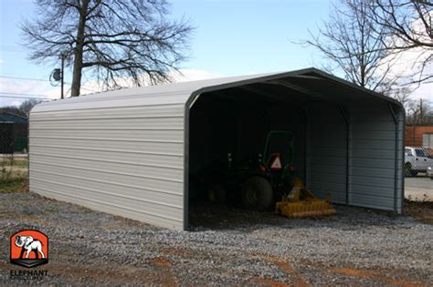 Cheap Garages Make Your Own Beautiful  HD Wallpapers, Images Over 1000+ [ralydesign.ml]
