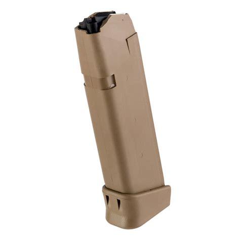 Cheap Glock 19x 19 Round Magazine