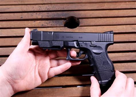 Cheap Glock 26