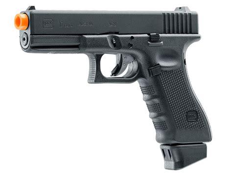 Cheap Glock Pistols