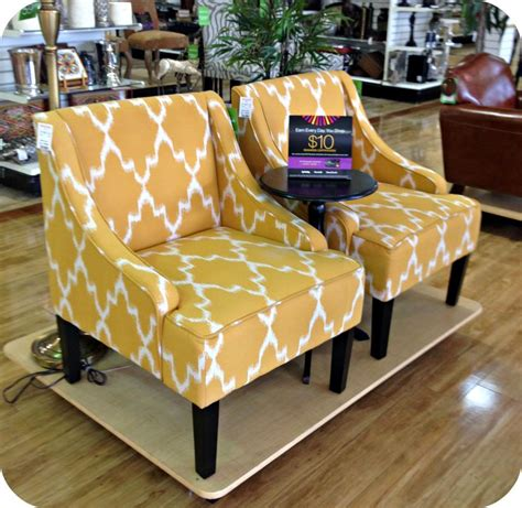 Cheap Good Furniture Iphone Wallpapers Free Beautiful  HD Wallpapers, Images Over 1000+ [getprihce.gq]