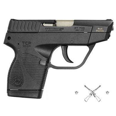 Cheap Handguns For Sale Under 100 Dollars