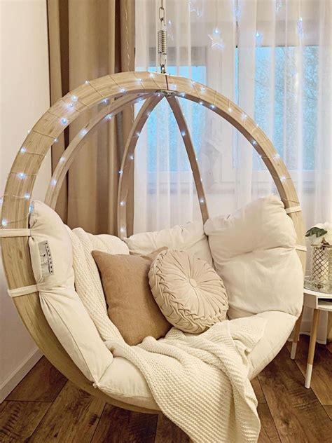 Cheap Hanging Chairs For Bedrooms Iphone Wallpapers Free Beautiful  HD Wallpapers, Images Over 1000+ [getprihce.gq]