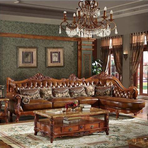 Cheap High Quality Furniture Watermelon Wallpaper Rainbow Find Free HD for Desktop [freshlhys.tk]