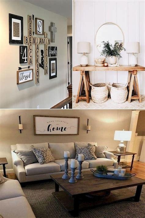 Cheap Home Decor Ideas Home Decorators Catalog Best Ideas of Home Decor and Design [homedecoratorscatalog.us]