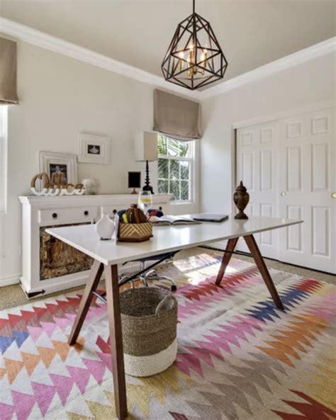 Cheap Home Decorations Online Home Decorators Catalog Best Ideas of Home Decor and Design [homedecoratorscatalog.us]