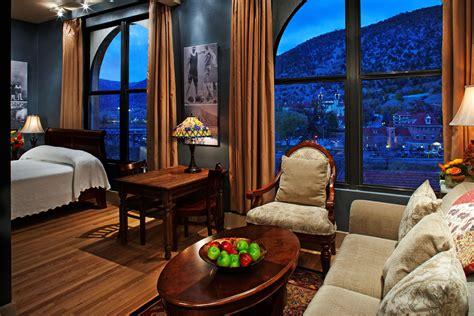 Cheap Hotel Rooms In Colorado Springs Hotel Near Me Best Hotel Near Me [hotel-italia.us]