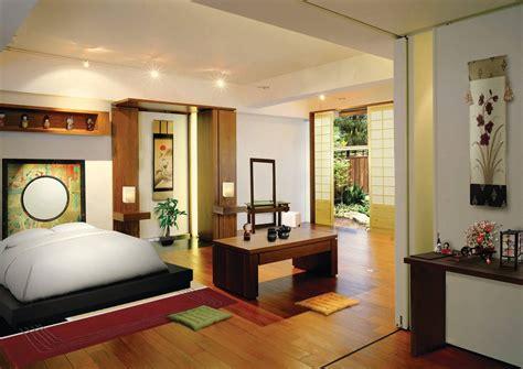 Cheap Japanese Home Decor Home Decorators Catalog Best Ideas of Home Decor and Design [homedecoratorscatalog.us]