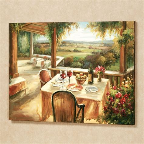 Cheap Kitchen Wall Decor Glitter Wallpaper Creepypasta Choose from Our Pictures  Collections Wallpapers [x-site.ml]