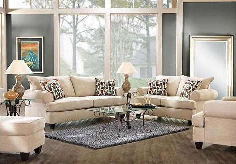 Cheap Living Room Furniture Online Iphone Wallpapers Free Beautiful  HD Wallpapers, Images Over 1000+ [getprihce.gq]