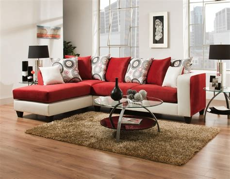 Cheap Living Room Furniture Sale Glitter Wallpaper Creepypasta Choose from Our Pictures  Collections Wallpapers [x-site.ml]