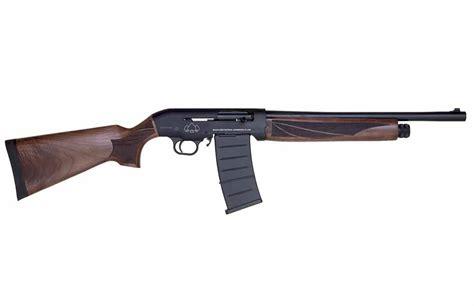 Cheap Magazine Fed Semi Auto Shotguns