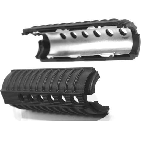 Cheap Mid Length Car Style Handguards