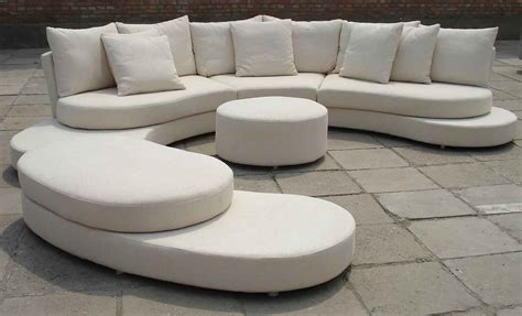 Cheap Modern Sofas Iphone Wallpapers Free Beautiful  HD Wallpapers, Images Over 1000+ [getprihce.gq]
