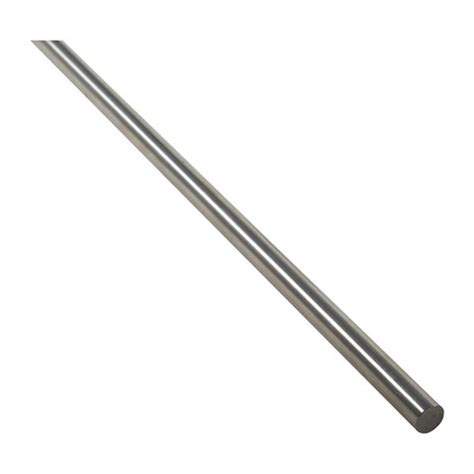 Cheap Oil Hardening Drill Rod Round Brownells Review