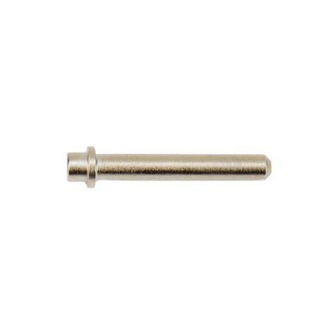 Cheap Pin Ejector Stop Beretta Usa