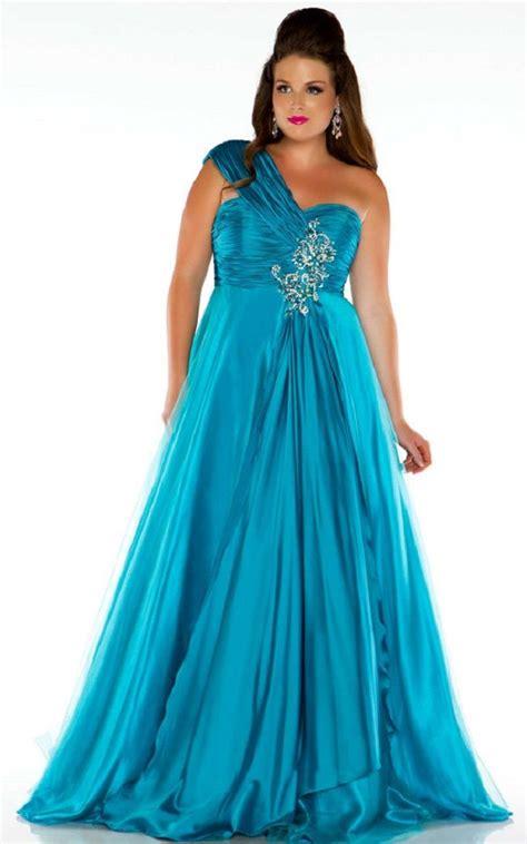 Cheap Plus Size Prom Dresses Under 100 Prom Dresses and Gowns Best Prom Dresses and Gowns [thepromdresses2016.us]
