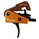 Cheap Price 308 Ar Dropin Trigger Module Solid Shoe Timney