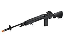 Cheap Price CYMA Full Metal Gearbox M14 Fully Automatic