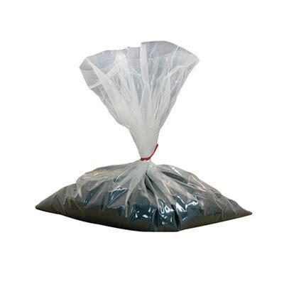 Cheap Price Heavy Bag Sand 15 Lbs Sinclair International