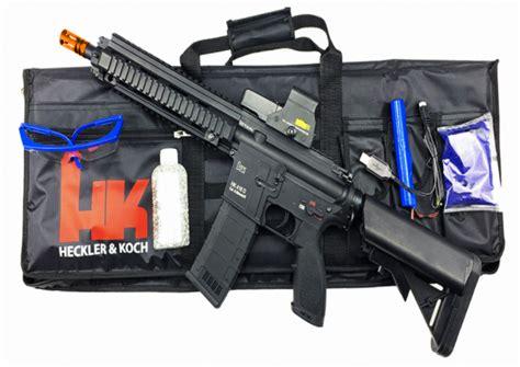 Cheap Quality Assault Rifle