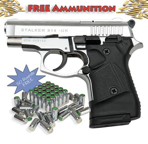 Cheap Replica Handguns