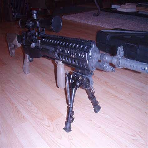 Cheap Ruger Reg Double Action Screwdriver Set Brownells