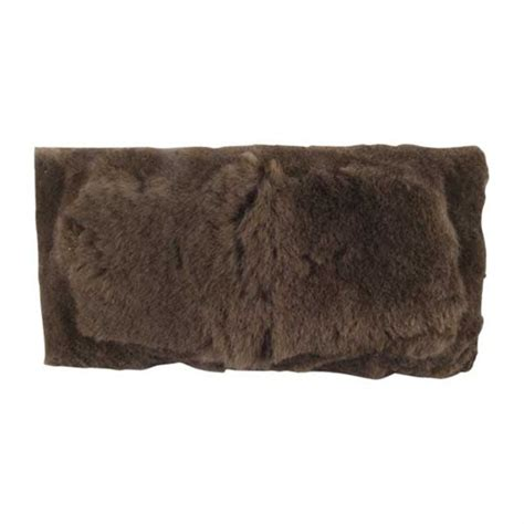 Cheap Sheepskin Cleaning Cloth Brownells Rusty Rags Inc