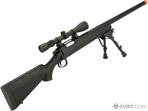 Cheap Sniper Rifle Airsoft Guns Uk