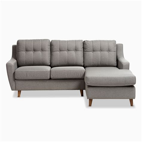 Cheap Sofa Sets For Sale Iphone Wallpapers Free Beautiful  HD Wallpapers, Images Over 1000+ [getprihce.gq]