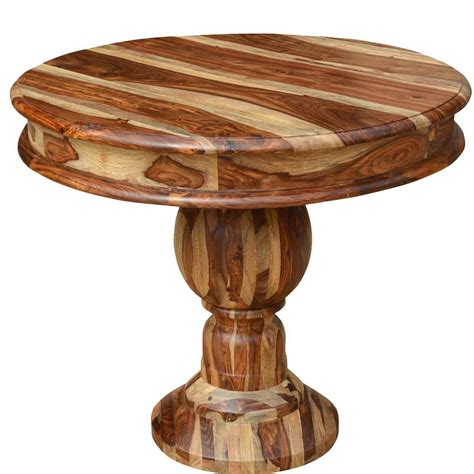 Cheap Solid Wood Dining Table Iphone Wallpapers Free Beautiful  HD Wallpapers, Images Over 1000+ [getprihce.gq]