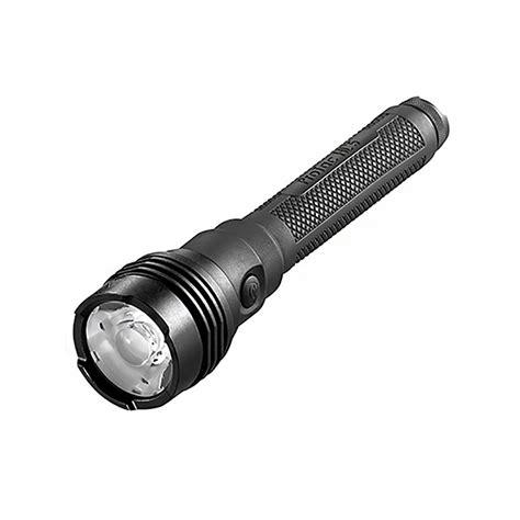 Cheap Streamlight Flashlights