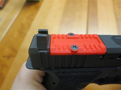 Cheap Tank Cover Brownells Gunshow Owywa Com