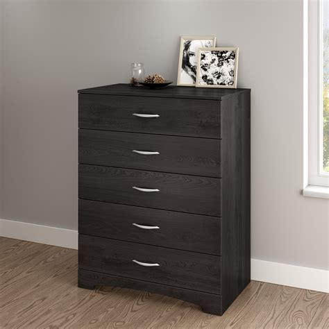 Cheap Dresser Chests Image